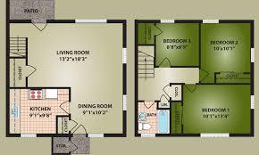 low income housing floor plans. Exellent Low Intended Low Income Housing Floor Plans