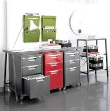 home office filing ideas. Home Office Filing Ideas New Storage Wall -  Home Office Filing Ideas C