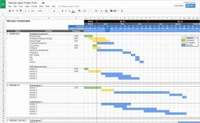 Project Time Tracking Excel Project Management Time Tracking Excel Spreadsheet Awesome Dashboard