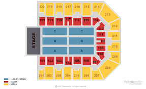 Metro Radio Arena Seating Chart Westlife Seating Plan Flydsa Arena Sheffield Arena