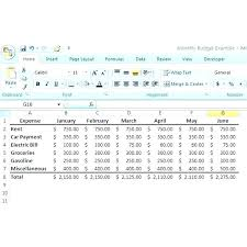 Microsoft Word And Excel Download Word Excel Free Download Ms Word