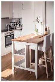 Ikea Stenstorp Kitchen Island 25 Best Ideas About Stenstorp Kitchen Island On Pinterest Ikea