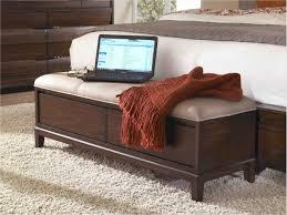 bedroom furniture in black. Interesting Storage Bench Bedroom Furniture Brilliant Black For With Baskets In