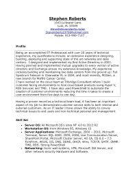 steve resume updated stephen roberts 1643 lullwater lane lutz fl 33549 stevesteverobertsrocks steveroberts1970