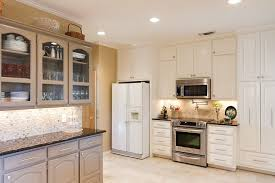 dallas countertop stove with d recessed light trims kitchen traditional and white molding quartz countertop