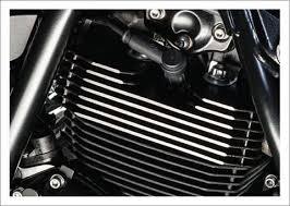 2018 ducati scrambler street classic motorcycles thousand oaks