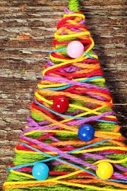Christmas Kids Crafts Best 10 Kids Christmas Cards Ideas On Pinterest Christmas Art