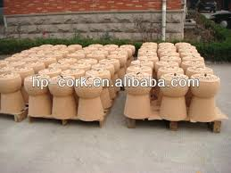 wine cork chair cork wine wine cork chair wine cork chair cork wine