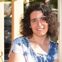 Ashley Motta - Project Management Institute - Tacoma, Washington ...