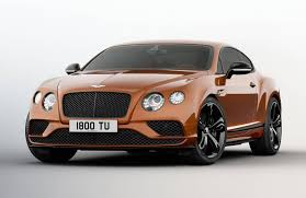 2018 bentley gt speed. delighful 2018 bentley continental gt speed and 2018 bentley gt speed