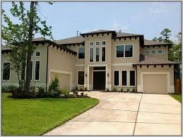 brown exterior paint color schemes28 best Stucco home color ideas images on Pinterest  Exterior