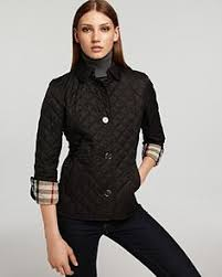 Burberry Brit Ashurst Classic Modern Quilted Jacket | preppy ... & Burberry Brit Ashurst Classic Modern Quilted Jacket | preppy | Pinterest | Quilted  jacket, Burberry brit and Stylish Adamdwight.com