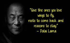 Dalai Lama Quotes On Love Gorgeous Dalai Lama Quotes That Will Change The Way You Think