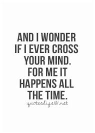 Cute Song Quotes Amazing Cute Song Lyric Quotes Www Pixshark Com Images Famous Song Quotes
