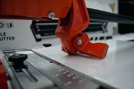 glass cutting saw glass cutting saw cutting glass bottles with a tile saw a how to glass cutting
