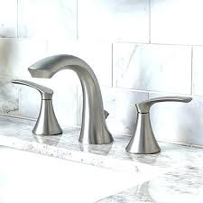 maui bathtub extraordinary bathtubs porcelain on steel save up to percent bath faucets bathroom