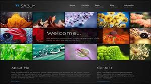 Wordpress Photo Gallery Theme 35 Best Photo Gallery Wordpress Themes