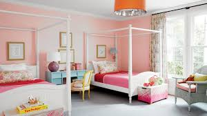 pink paint colors for bedrooms. Unique Pink Classic Pink Kidsu0027 Bedroom Intended Pink Paint Colors For Bedrooms M