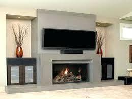 contemporary fireplace wall fireplace contemporary contemporary fireplace