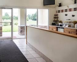Econo Lodge Carrollton Smithfield In Norfolk   Virginia Beach | Hotel Rates  U0026 Reviews On Orbitz
