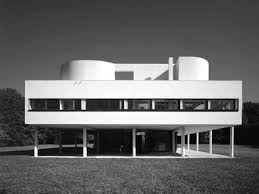 famous architectural buildings. The 100 Most Important Buildings Of 20th Century Famous Architectural