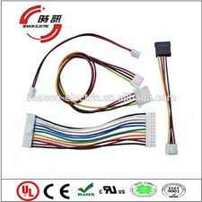 komatsu wiring harness, komatsu wiring harness suppliers and Wiring Harness Wire komatsu wiring harness, komatsu wiring harness suppliers and manufacturers at alibaba com wiring harness wire size
