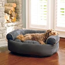 office pet ideas. amazing dog couch bed 99 with additional office sofa ideas pet i