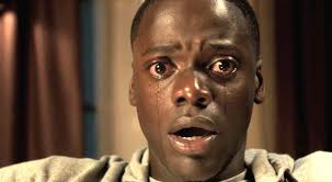 review get out college movie review get out movie review image