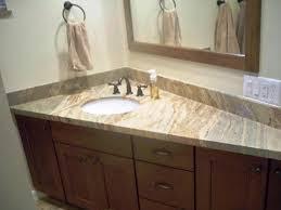 modern bathroom vanity corner cabinet