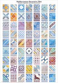 Decorative Tile Designs Decorative Tiles Google images Color inspiration and Google 17
