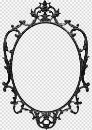 Image Outline Image Of Mirror Frame Drawing Victorian Victorian Daksh Charles Prendergast Mirror Frame With Four Angels Dakshco Mirror Frame Drawing Victorian Victorian Daksh Charles Prendergast