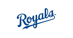 Royals Single Game Tickets Kansas City Royals