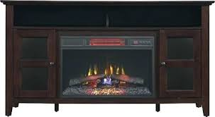 tv stand with fireplace and soundbar custom curved soundbar for a curved contemporary living room tv