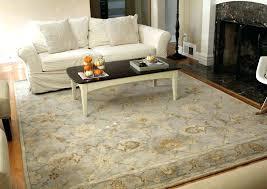 soft jute area rug sisal rug runner soft jute custom area pottery barn chenille sisal rug