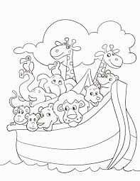 Christian Coloring Pages For Preschoolers Coloring Pages Sunday
