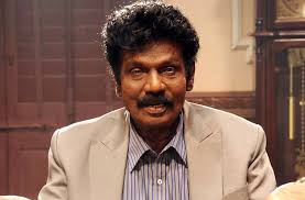 Home Goundamani Goundamani says his birth date and age are wrong - goundamani-says-his-birth-date-and-age-are-wrong