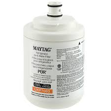 Whirlpool Refrigerator Water Filters Lowes Maytag Refrigerator Water Filter Lowes Refrigerator Decoration Ideas