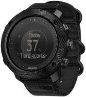 <b>Suunto</b> Traverse Alpha – купить умные <b>часы</b>, сравнение цен ...