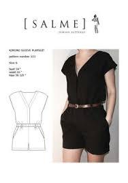 Лучших изображений доски «<b>брюки</b>»: 169 | Dress patterns ...