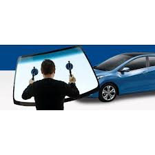 glazier glass replacement services in coogee nsw 2034 australia whereis