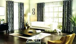 off white curtains living room curtain colors for white walls majestic off white curtains living room