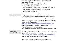 Microsoft Word Template Free Download Recordplayerorchestra Com