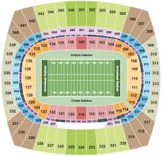 High Quality Heinz Field Seating Chart Section 123 New Miami