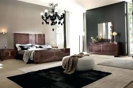 modern italian furniture brands. Modern Italian Furniture Brands Design Sofa Top 10 B