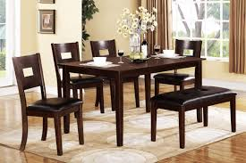glass dining room set. Wonderful 6 Piece Dining Room Sets Design Ideas Of Family Picture Table Extendable Glass Round With Set .