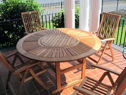 patio ideas wood pallet patio furniture diy zoom wooden patio in wooden outdoor furniture cape town