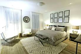 rug bedroom master bedroom rug makeover rug placement bedroom bed rh 21qq info small bathroom rugs for rvs small bathroom rugs for rvs