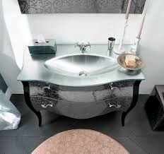 Small Picture Luxury Bathroom Vanity by Rab Arredobagno Modern Home Decor