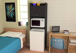 tiny refrigerator office. Modren Tiny Full Size Of Small Refrigerator With Freezer Best Mini  Fridge Combo Office  And Tiny R