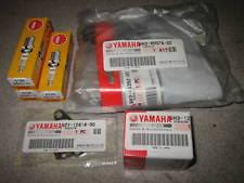 yamaha 70hp outboard. yamaha 70 hp 97-03 outboard motor tune up kit yamaha 70hp outboard